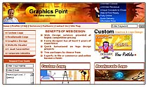 Graphics Point