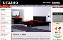 Urbano Home Decor Private Limited